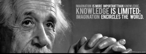 imagination-more-important-than-knowledge