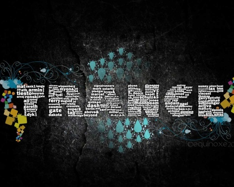 trance_only-1280x1024-wallpaper