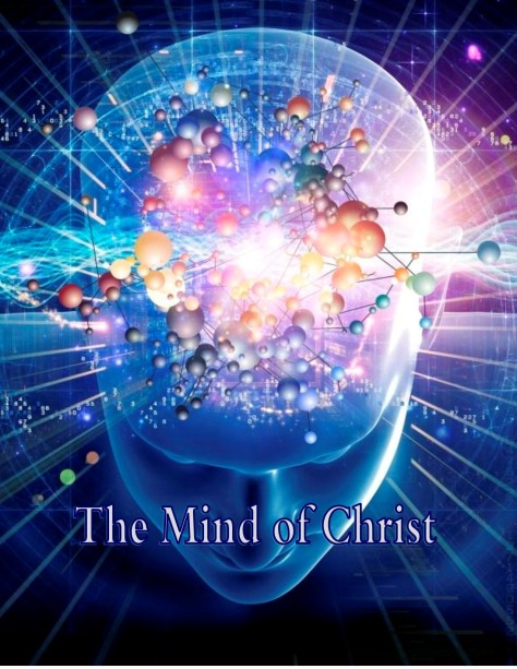 mind-of-christ-pic